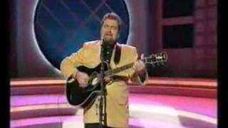 Ring Of Fire - Brendan Grace