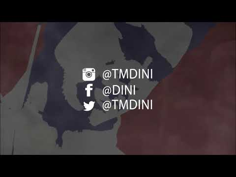 Dini - TODAY ( produced by Trypps )