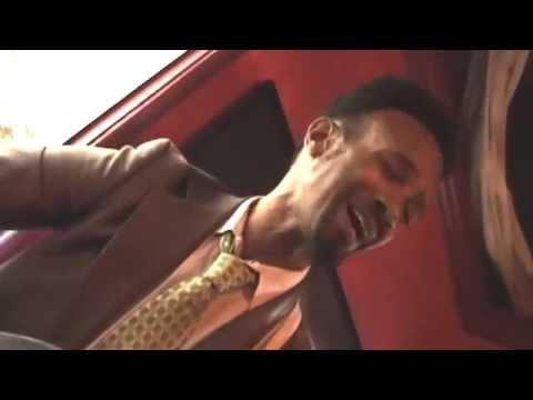 Where Did You Sleep Last Night (Leadbelly Remake) - Fantastic Negrito
