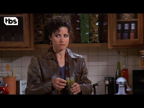 Kevin, Gene, & Feldman | Seinfeld | TBS