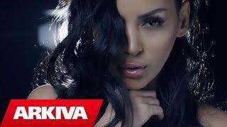 Fjolla Morina - Vet Ke Met (Official Video HD)