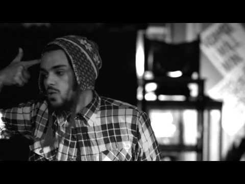 MED TÉLÉCHARGER 7OUMANI HAMZAOUI AMINE MP3
