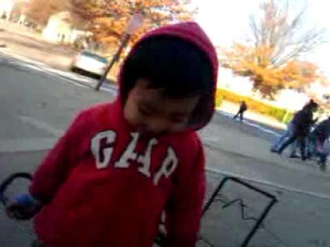 video 2009 11 07 15 08 19