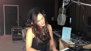 "HAYLEY SALES ""Poor"": NPR Tiny Desk Contest"