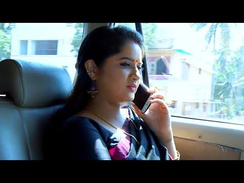 Mazhavil Manorama Bhagyajathakam Episode 168