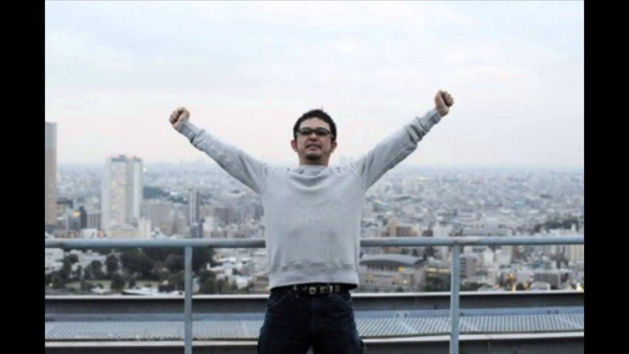 ao-tian-min-sheng-the-standard-hao-ni