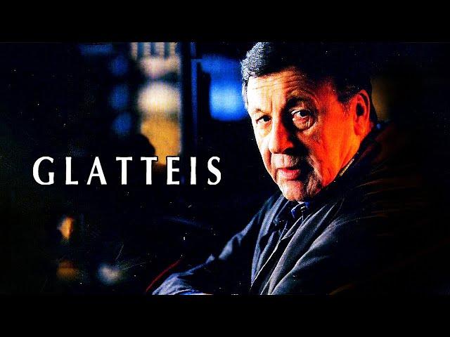 Glatteis (Drama Thriller in voller Länge anschauen, Thriller auf Deutsch kostenlos anschauen)