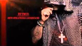 Rytmus-feat.-Ego---Deti-Stratenej-Generácie-(Killfox-Remix)