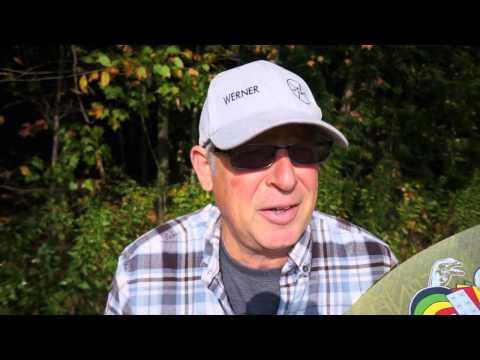 Demshitz Beginnings, Big Dave Fusilli and Jay Seiler explain the Evolution
