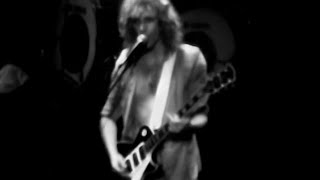 Watch Peter Frampton Where I Should Be video