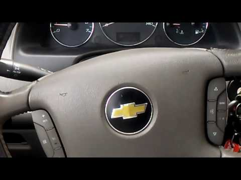 2010 chevy malibu power steering failure doovi. Black Bedroom Furniture Sets. Home Design Ideas