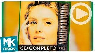 Momentos Vol.1 - Marina de Oliveira (CD COMPLETO)