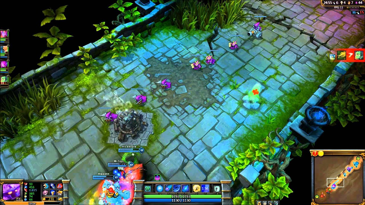 League Of Legends 2012 08 20 Aram Veigar With Dat Burst Youtube Learn how to play, build and win with veigar mid lane currently in c tierlist.gg analyses mountains of games to bring you the best data. league of legends 2012 08 20 aram veigar with dat burst