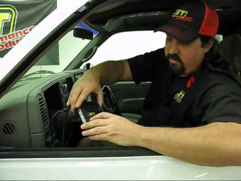 1996-2000-chevrolet-gmc-performance-computer-programmer-jet-chips-tutorial-install-how-to
