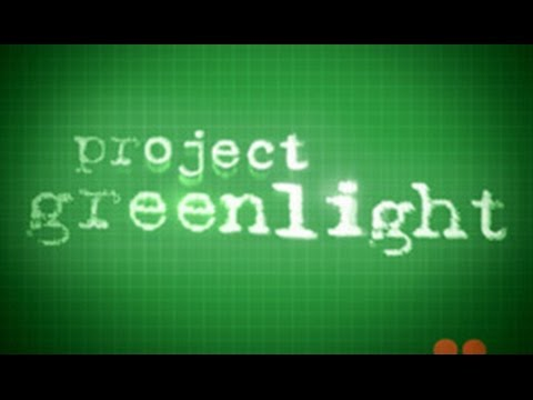 AHS The DNN Films: Project Greenlight 2004
