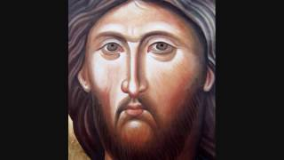 Kyrie XI - M. Simões