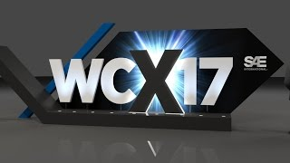 The Learning Lab at WCX