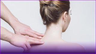Quiropraxia hernia de disco