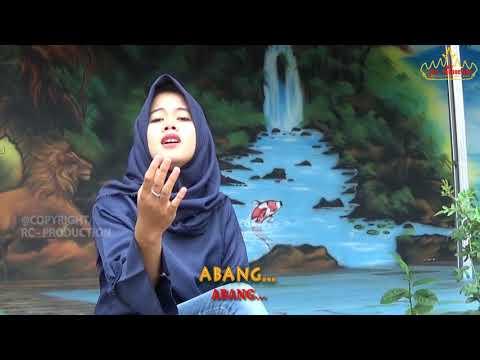 Kapan Mulang - #Nopha_Alivia (Official Music Lyric) Dangdut Lampung