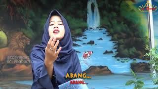 Lagu Lampung Terbaru 2019 KAPAN MULANG Voc. Nopha Alivia