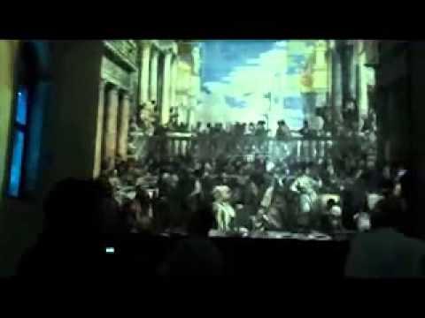 memory karaoke - 13 - kurzweil / venice / fresco / synesthesia