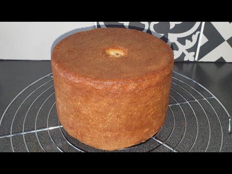 molly-cake-vanille