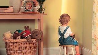 Я не всегда ПРИНИМАЮ детей. Дневник мамы - психолога.