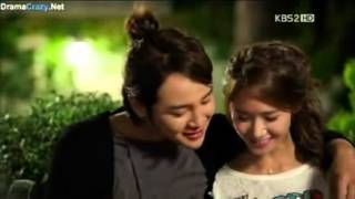 Love Rain 사랑비 OST Love is like Rain