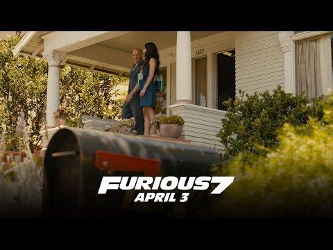 THE FAST AND THE FURIOUS 4 FULL TRAILER HD 720P NEW ADDED 1/14/09Kaynak: YouTube · Süre: 2 dakika55 saniye