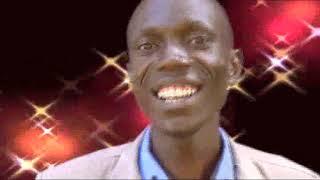 Furaha ya harusi by Pastor Edwin Emoit