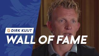 Kuyt spreekt: Een terugblik op 10 jaar in Oranje