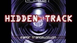 Orgy ~ Vapor Transmission ~ Hidden Track