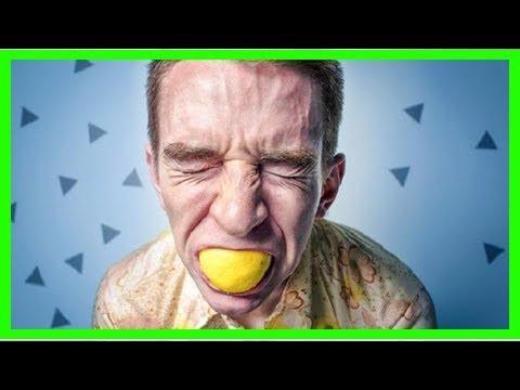 remede naturel mauvaise haleine estomac