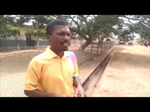 Download FUNNY GHANAIAN VIDEOS COMPILATION | GHANA COMEDY | VOLUME FOUR (4)