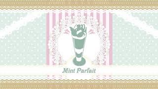 a_hisa - Mint Parfait