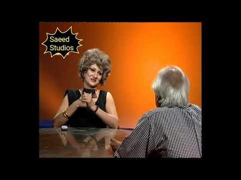 ! LOOSE TALK! Mind Blowing Funny Talk Show