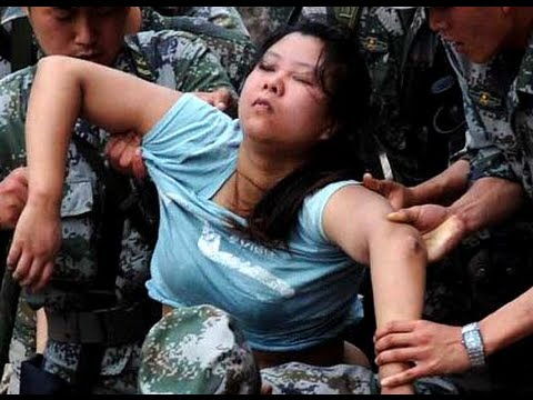 Earthquake in China 3 Aug 2014 | China quake death toll rises to 381, over 1800 injured