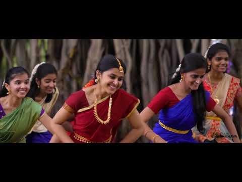 Beautiful Pre Wedding Song - Asuran