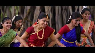Beautiful Pre Wedding Song - Asuran