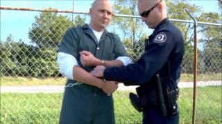 C&S Security Training Video