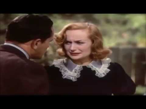 Nothing Sacred Full American Technicolor Screwball Comedy Movie | Carole Lombard, Fredric March