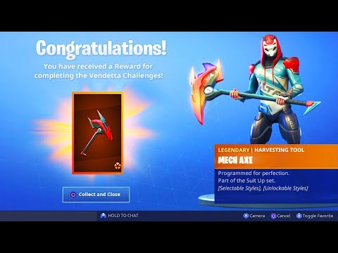 the-new-vendetta-pickaxe-in-fortnite..-(tier-100-axe)