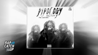 pipp pope ft young jefe blue kap rip pappy freestyle rapcatchup exclusive