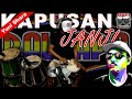 Kapusan Janji - Yuni Shara - Didi Kempot - Koplo - New Pallapa - Variasi - Versi (cover)