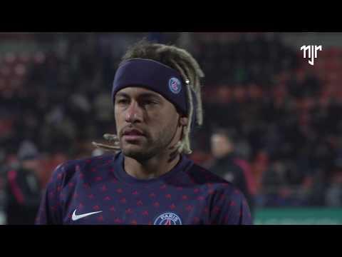 Neymar Jr's Week #20