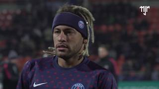 Neymar Jrs Week 20