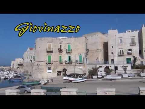 2012 Italy Puglia