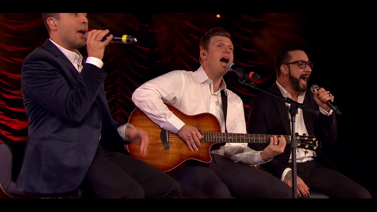 backstreet-boys-as-long-as-you-love-me-live-from-dominion-theatre-london-bsbofficial-china