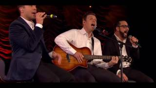 Backstreet Boys - As Long as You Love Me (Live From Dominion Theatre London)