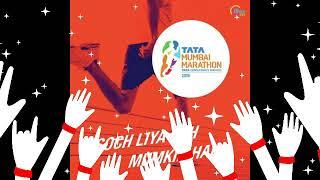 Soch Liya Toh Mumkin Hain | Sukhwinder Singh